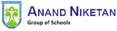 Anandniketan Group of School