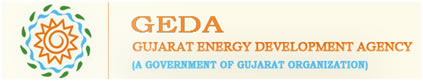 Gujarat Energy Development Authority